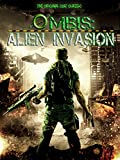 Ombis: Alien Invasion