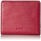 Image of Fossil Women's SL7150672, Raspberry Wine, One Size