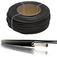 BMF DIRECT® - Cable de PVC para panel