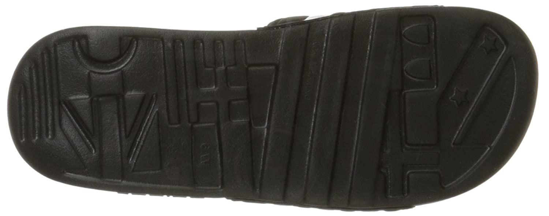 les hommes et femmes femmes adissage nouvelle nouvelle nouvelle inscription adidas suffisamHommes t élégant et solennel 0b33c8