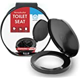 Emergency Zone Brand Honey Bucket Emergency Toilet Seat, Single Pack