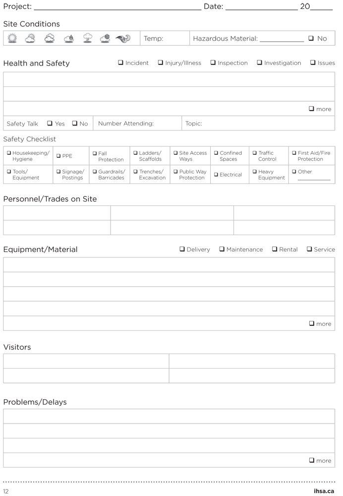 fundamentals of photonics saleh solution manual pdf