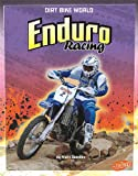Enduro Racing, Matt Doeden, 1429650214