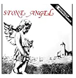 Stone Angel (Remastered) by Sunburst