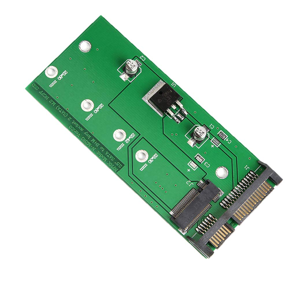 5 pieces 4.5V 0.2/% 8-SOIC SERIES//SHUNT V-REF LINEAR TECHNOLOGY LT1019CS8-4.5#PBF IC