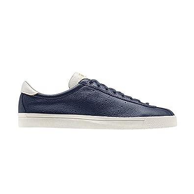 adidas Originals Lacombe Navy blauweiß