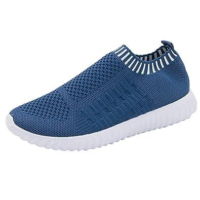 Chaussures de sport sans lacets pour femmes   Etsy FR