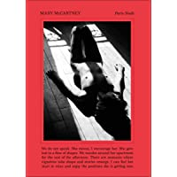Jansen, C: Mary McCartney: Paris Nude