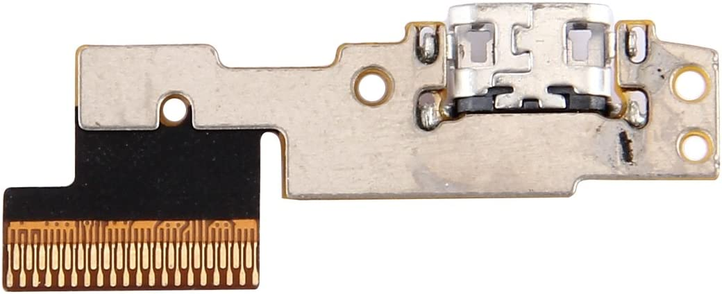 B6000 Charging Port Board gbc FacoryyGGBC Gbc for Lenovo Yoga Tablet 8
