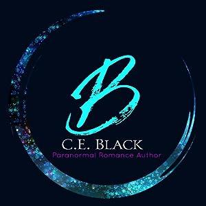 C.E. Black