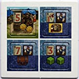 Village Board Game: Customer Expansion 2 offers
