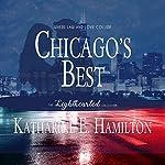Chicago's Best | Katharine E. Hamilton