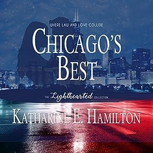 Chicago's Best Audiobook