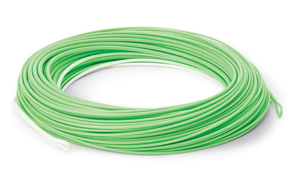 かわいい! Cortland PrecisionフローティングBig Green Fly dyna-tip- Electric Green Fly Fly Line WF9F Electric グリーン(Electric Green) B00N3DH9EQ, Auto KU:e1e65caa --- a0267596.xsph.ru