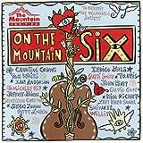 On the Mountain Six: The Mountain 103.7