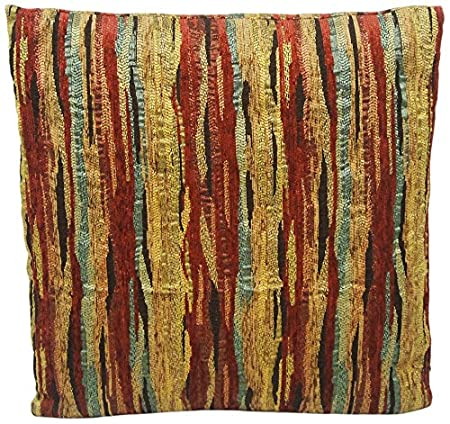 Newport Layton Home Fashions Impressions Knife Edge Pillow With
