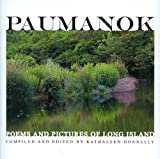 Paumanok: Poems and Pictures of Long Island, , 0893041203