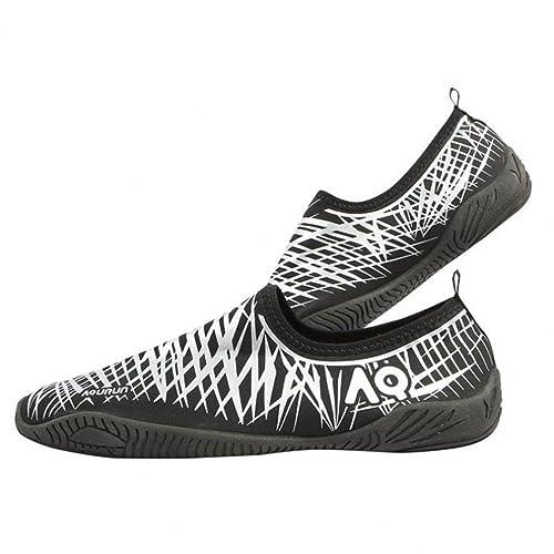 Amazing Superb Quality Ultra Light Stylish Water Shoe