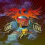 Reggae on the River Collection
