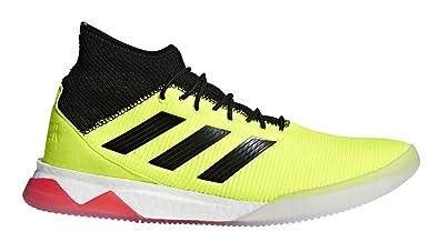 d2a2b891acd adidas Men s Predator Tango 18.1 Trainer