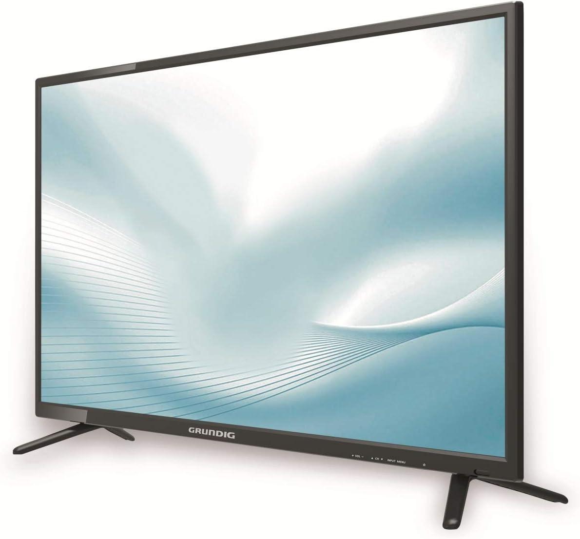 LED-TV GRUNDIG 32GHB5946 - Televisor (80 cm, eficiencia energética ...