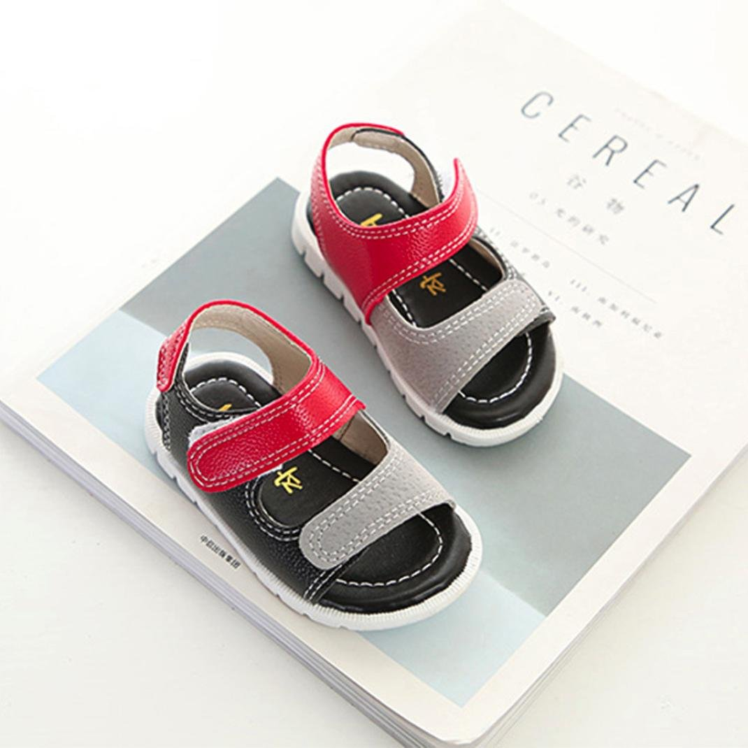 sunnymi for 0-4 Years Old Kids Fashion Toddler Infant Newborn Boys Girls Sneaker Sports Shoes Kids Baby Outdoor Running Patchwork Casual Single Shoes