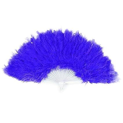Gr 36 // 38 M3174-920413 Hübsche Panty mit Schleife Petrol Blau