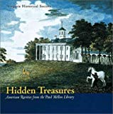 Treasures Revealed from the Paul Mellon Library of Americana, Paul Mellon, Virginia Historical Society, 1574271229
