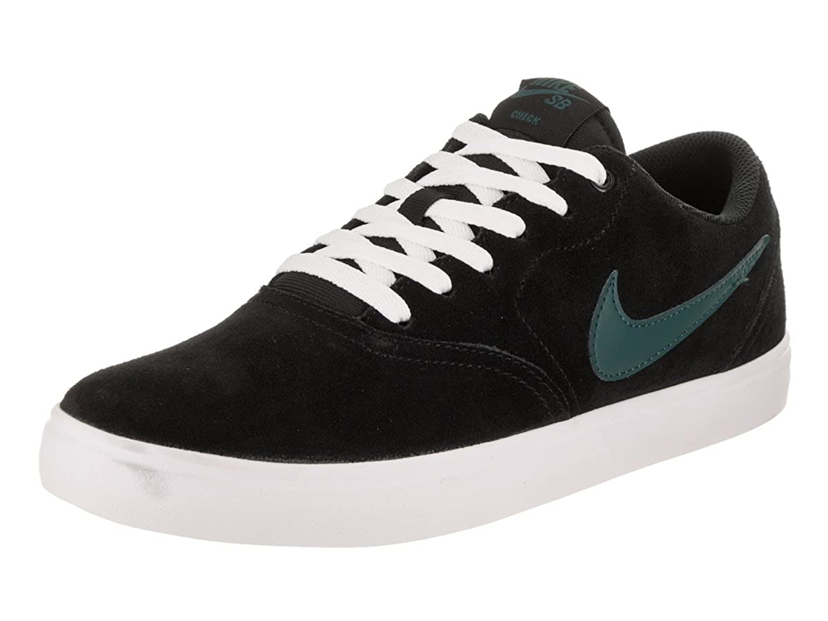 [ナイキ] Atomic Nike B06X16VBJB SB チェック ソーラー 843895 B06X16VBJB Black/Dark Black/Dark Atomic Teal/White L L|Black/Dark Atomic Teal/White, ハッピーランド:1ceec836 --- srv.ferraridentalclinic.com.lb