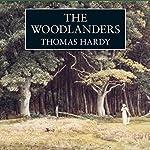 The Woodlanders   Thomas Hardy