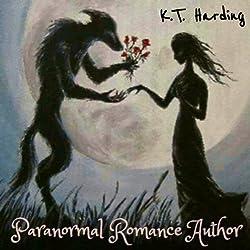 K.T Harding
