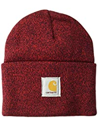 0713edd4124 Amazon.ca  Multi - Hats   Caps   Accessories  Clothing   Accessories
