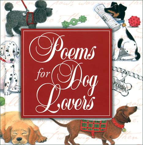Download Poems for Dog Lovers ebook