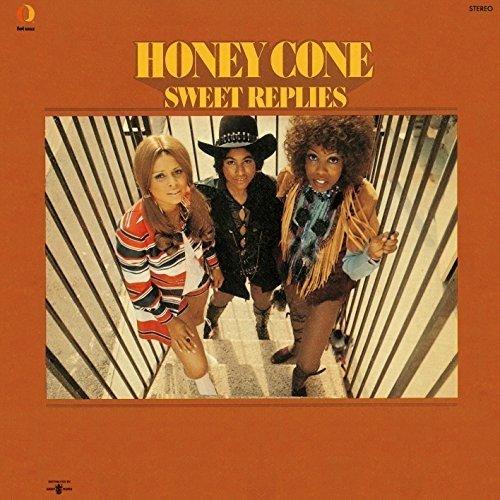 Honey Cone - Sweet Reprise