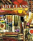 Art Class, Simon Jennings, 081182537X