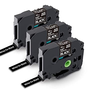 Abzieherset Kolbenstopper für Stihl MS661 MS 661 puller set piston stopper