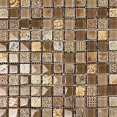 classical-flagstones-moray-mosaic-tiles-by-classical-flagstones