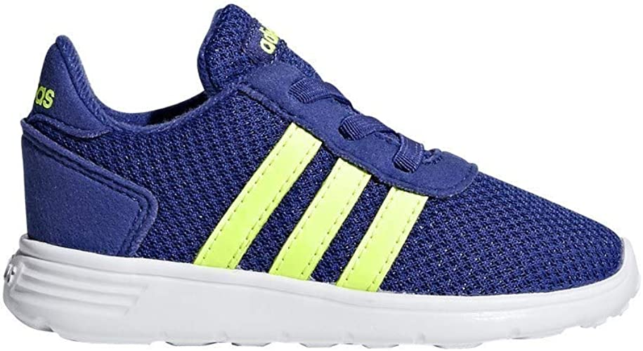 scarpe adidas per bimbo 23