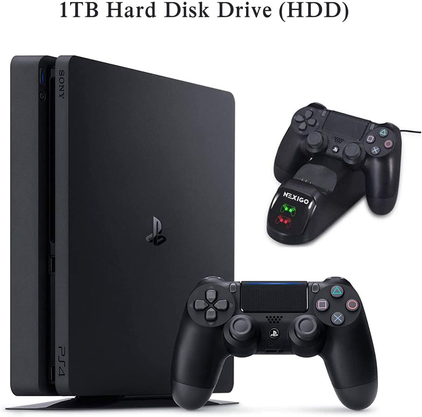 Rent to Own Game Consoles