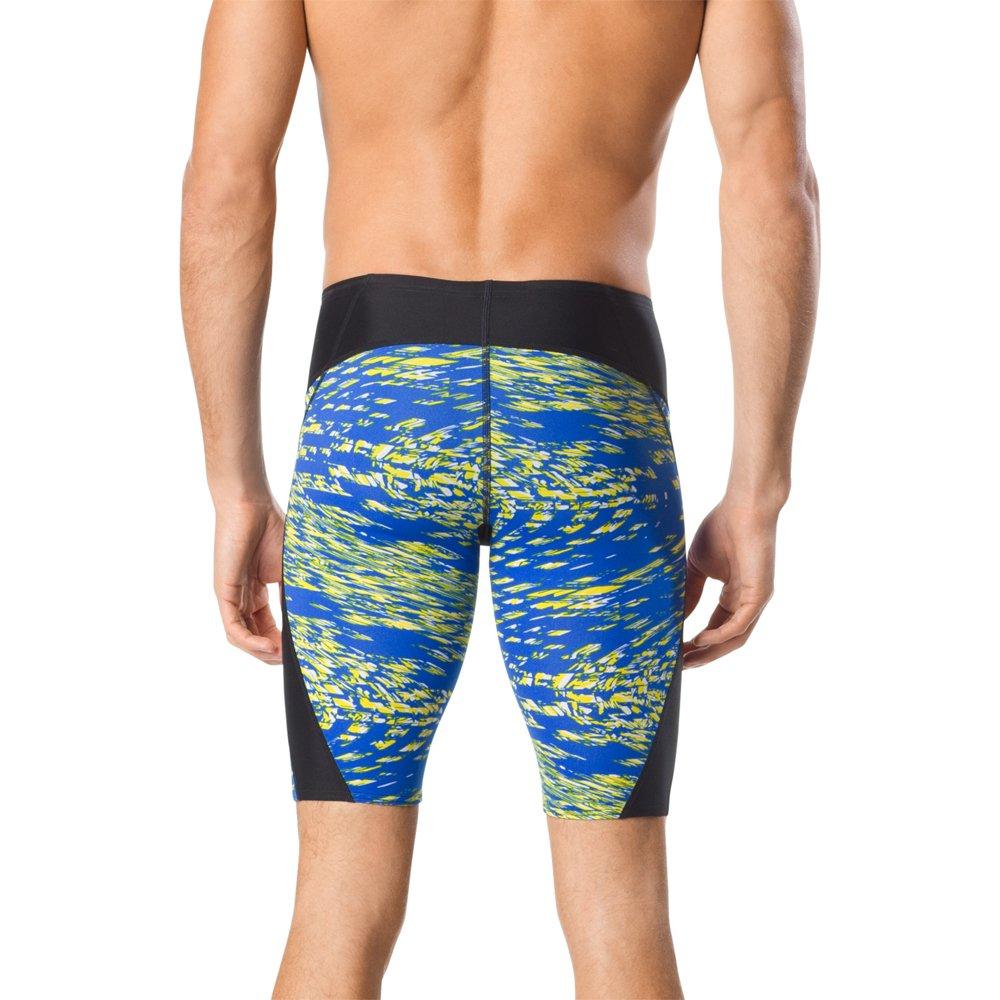 Speedo Flow Force Jammer Speedo Swimwear 7705900-P