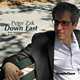Down East by Peter Zak (2011-05-03)