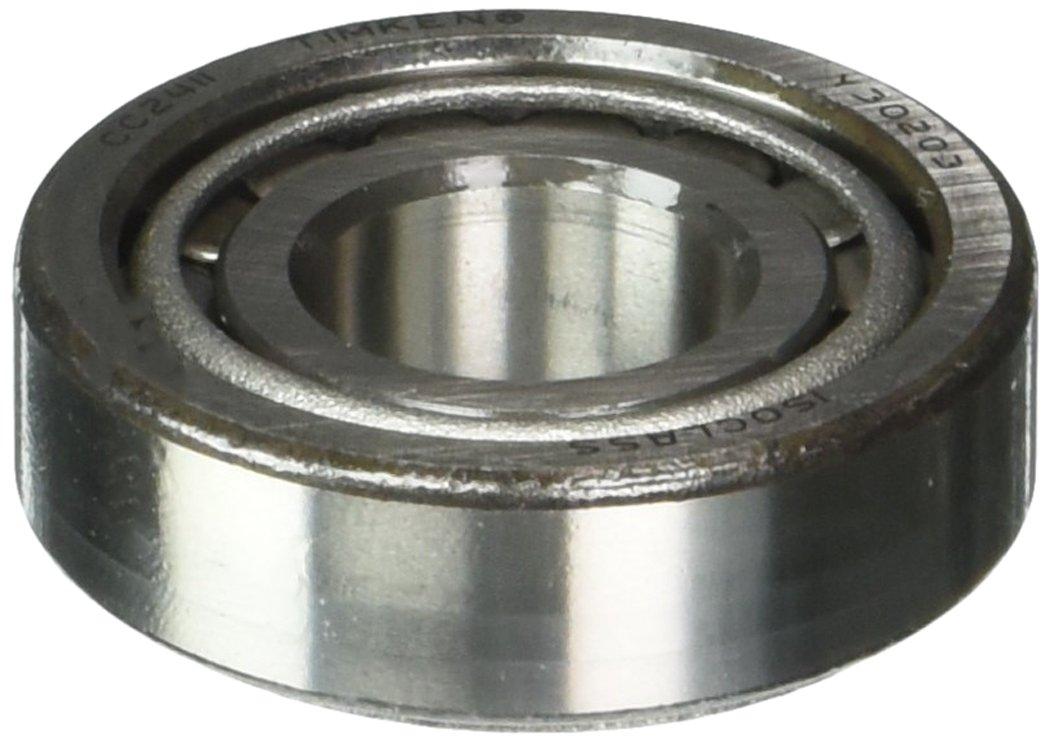 Timken 30203 Wheel Bearing