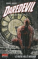 Daredevil, l'homme sans peur, Tome 3 : Le roi de Hell's Kitchen