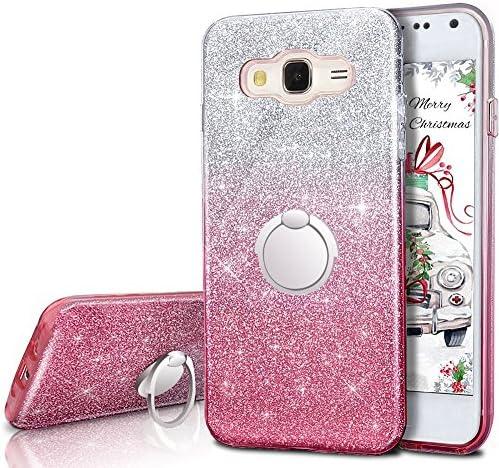 Samsung galaxy core prime back cover _image0