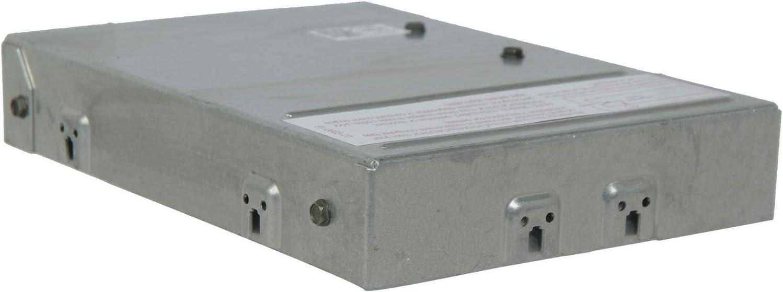Engine Control Module//ECU//ECM//PCM-Computer Cardone 79-7003 Reman