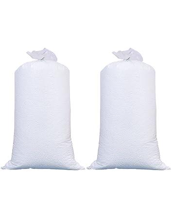 Shine Bean Bag Filler 1 kg(No 1 Grade Premium)