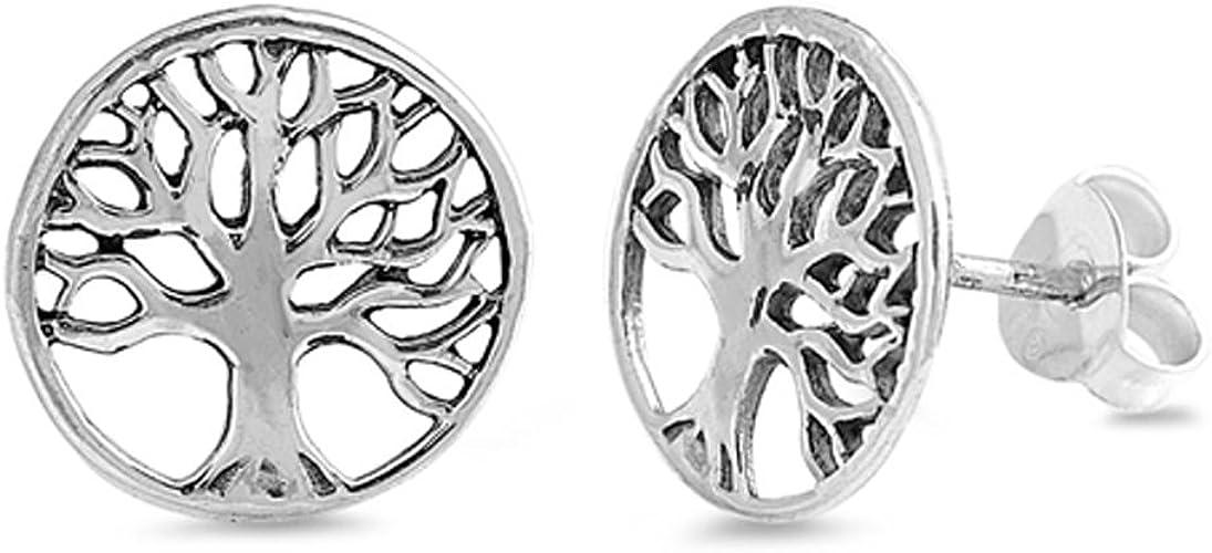 Earrings Crystal Gem Personalized Charm 2018 New Earrings KD219 LEKANI Ms