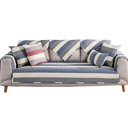 Cojines para espalderas y sillas Cojín para sofá cojín ...