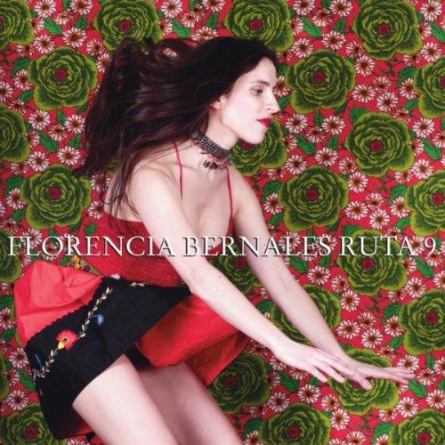 Amazon.com: Gato panza arriba: Florencia Bernales: MP3
