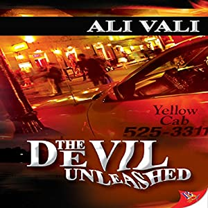 The Devil Unleashed Audiobook